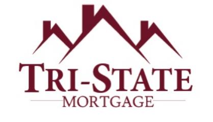 Tri-State Mortgage